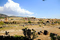 Hierapolis Turkey 2013 1.jpg