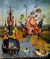 Hieronymus Bosch - Triptych of Garden of Earthly Delights (detail) - WGA2509.jpg