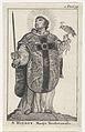 Hieronymus van Schotland.jpeg