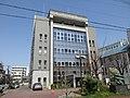 Higashinari Police Station.JPG