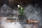 High-Pressure-Cleaning-with-Personal-Protective-Equipment-04.jpg