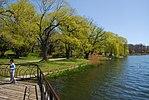 High Park, Toronto DSC 0215 (16773399843).jpg
