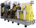 High pressure pump unit.jpg