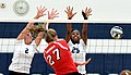 High school volleyball 2961 (37145586976).jpg