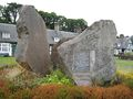 Highland Clearances memorial Lamlash.jpg