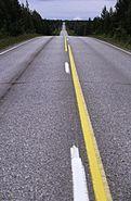 Highway-finland