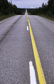 Highway-finland.jpg