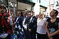 Higueras y Barbero en el homenaje a los bomberos fallecidos en los Almacenes Arias (04).jpg