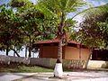 Higuerote 2000 113.JPG