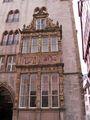 Hildesheim-Markt-Tempelhaus.Erker.JPG