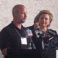Hillary Clinton DCP 0227.jpg