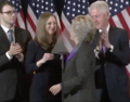 Hillary after concession speech 04.png