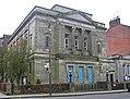 Hillhead Baptist Church, Glasgow, Scotland.jpg