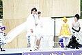 Himeji-Oshiro-Matsuri 2010 034.JPG