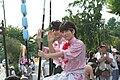 Himeji-Oshiro-Matsuri 2010 075.JPG
