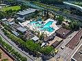 Hin Tin Swimming Pool 2017.jpg