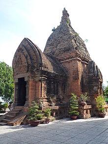 Religion in Vietnam - Wikipedia