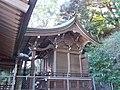 Hirano-jinja Honden.jpg