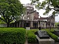 Hiroshima Peace Memorial9.jpg