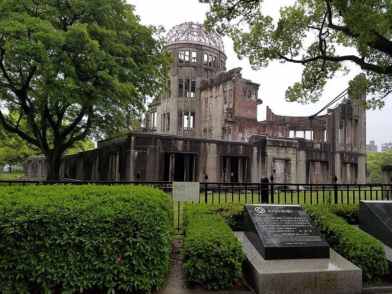 800px-hiroshima_peace_memorial9