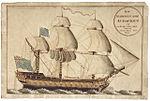 His Majestys Ship Audacious.jpg