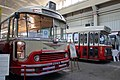 Histo Bus Dauphinois 2019 abc40.jpg