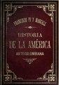 Historia de la América antecolombiana (IA historiadelaamer02piym).pdf
