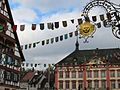 Historische Altstadt Gengenbach - panoramio (3).jpg