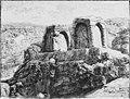 History of Egypt, Chaldea, Syria, Babylonia and Assyria (1903) (14770381862).jpg
