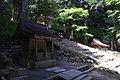 Hiyoshi-taisha09n4592.jpg