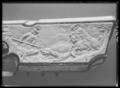 Hjullåsstudsare, Westphalen ca 1660 - Livrustkammaren - 78992.tif