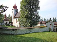 Hl. Berg mit Kirche.JPG