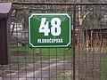 Hlubočepská, evidenční číslo 48.jpg