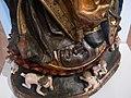 Hochaltar aus Zeitz Mondsichelmadonna detail 2.jpg