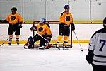 Hockey 20081005 (14) (2918232366).jpg