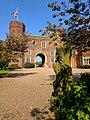 Hodsock Priory, Near Blythe, Notts (98).jpg