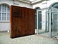 Hoesch-Museum-IMG 1016.JPG