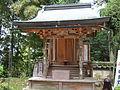 Hogonji114456.jpg