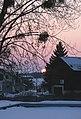 Hohenthann im Winter - panoramio - 1Thorsta (1).jpg