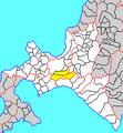 Hokkaido Chitose-gun.png