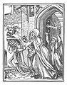 Holbein Danse Macabre 15.jpg