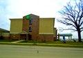 Holiday Inn Express® - panoramio (3).jpg
