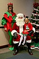 Holiday party 12-10-14 3277 (15814205957).jpg