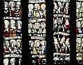 Holl Seintiau - All Saints' Church, Gresffordd (Gresford) xx 14.jpg