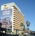 HollywoodHyatt 03.jpg