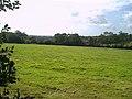 Holmesdale farm - geograph.org.uk - 58425.jpg
