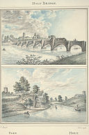 Holt Bridge ; Farn., Holt, 1793.jpg