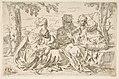Holy Family with Saint Elizabeth and Saint John the Baptist MET DP815088.jpg