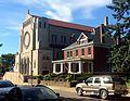 Holy Name Catholic Church (Columbus, Ohio) - exterior with rectory.jpg