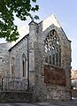 Holy Rood Church, Southampton, June2014 (4).jpg